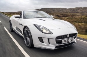 2014-jaguar-f-type-fr