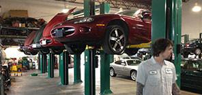 jaguars_mechanic