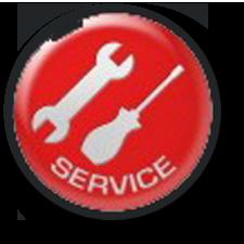 Top Line Service