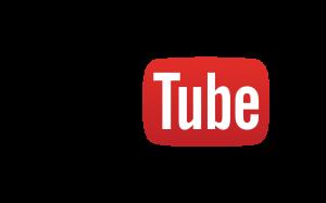 Top Line Jag Repair on YouTube